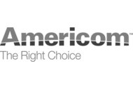 americom-ConvertImage