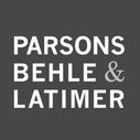 parsons-ConvertImage