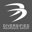 diversified-ConvertImage