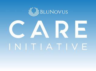 CARE Initiative
