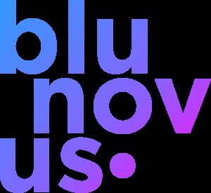 BluNovUs Logo