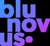 15% new logo