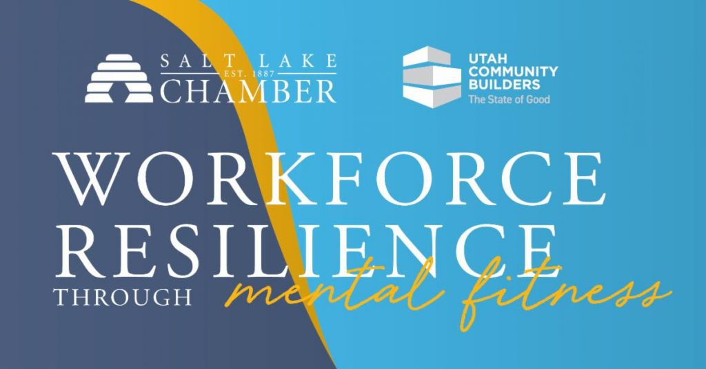 Workforce Resilience