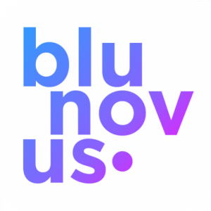 https://www.blunovus.com/wp-content/uploads/2020/10/cropped-logo-wh-rnd-sq-wh.png