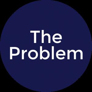 the-problem