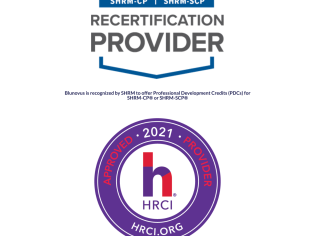 SHRM/HRCI image